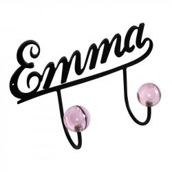 Personnalisé Emma