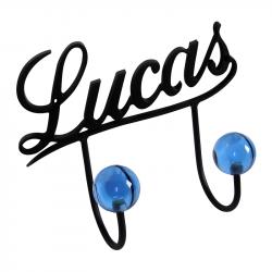 Personnalisé Lucas